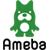ameblo