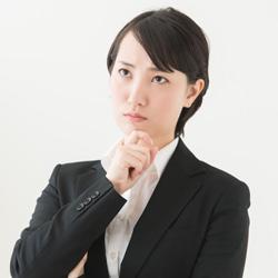 キャリアに関する悩み