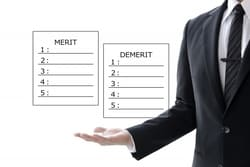 キャリアコンサルタントとして独立/起業支援のメリット
