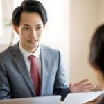 大阪の転職相談