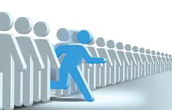 キャリアコンサルタントとして集客方法を検討する