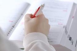 キャリアコンサルタントの試験科目