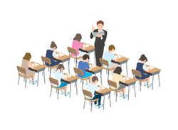キャリアコンサルタント試験の実施機関