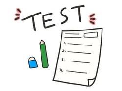 国家資格キャリアコンサルタント試験につい