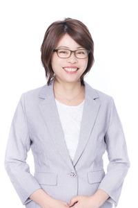 宮治有希乃キャリアコンサルタント200