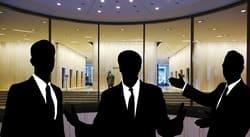 キャリアコンサルタントとして独立する為に開業届け提出or法人登記