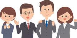 キャリアコンサルタントとして独立して集客をし口コミを増やす