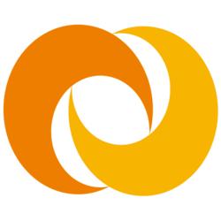 logo_simbol250