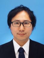 元木敬太キャリアコンサルタント