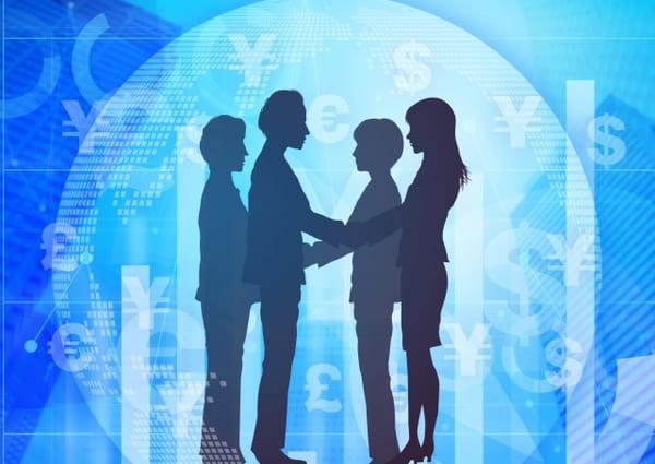 女性従業員を支える仕事のアドバイスや相談相手はアウトソーシング化する企業が増加