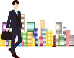 キャリアコンサルタントとして独立/起業開業支援・サポート