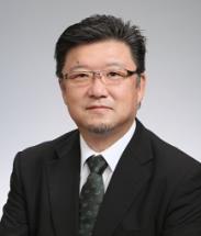 前田智宏(まえだともひろ)
