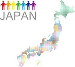 日本社会のこれからと鉄道会社