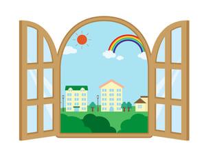 ジョハリの窓とは?