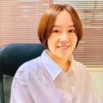 内田由加(うちだゆか)キャリアコンサルタント