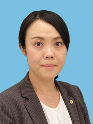 大森絵美(おおもりえみ)キャリアコンサルタント