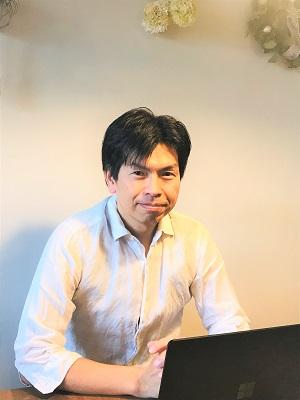 takase-katsuhiro-cc
