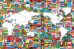 グローバル企業・社会で活躍する人材に必要な力と要件 3つの能力