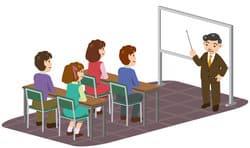 1on1ミーティングの目的を明確にし伝える