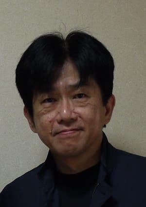 藤原明生(ふじわらあきお)