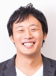 kiyama-takayuki