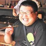 ushida-daichi career