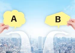 変動費と固定費の分類方法
