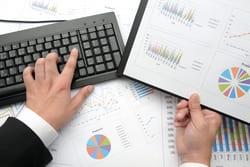 損益計算書の「営業外収益」