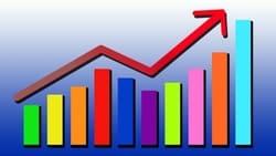 CVP分析・損益分岐点分析の「変動費」