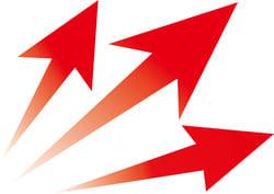 CVP分析・損益分岐点分析を活かす方法