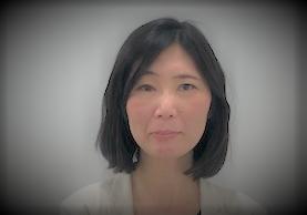 Naoko-Sakamoto-cc