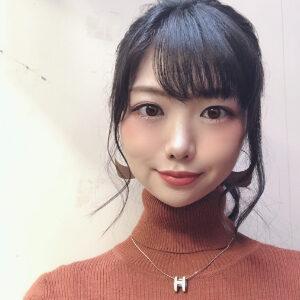 kokubu-chihiro-cc-S