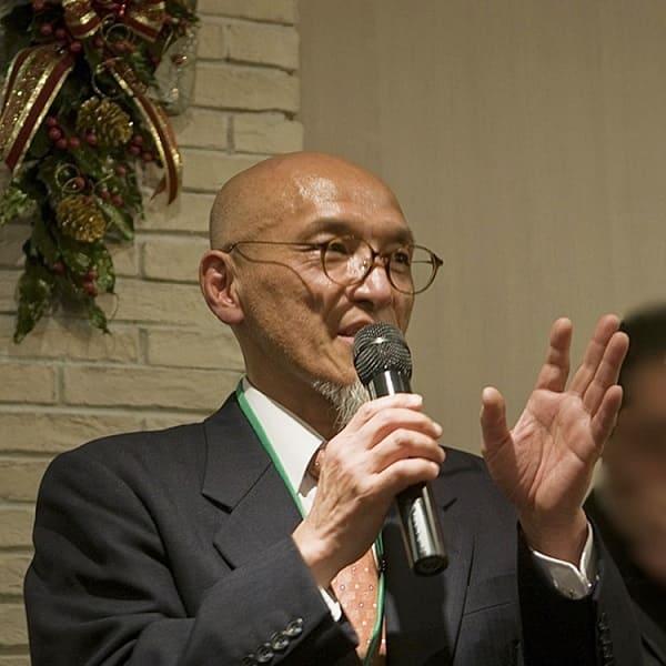 konishi-shouji-cc