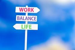 働き方改革関連法に伴う有給休暇の取得義務化について