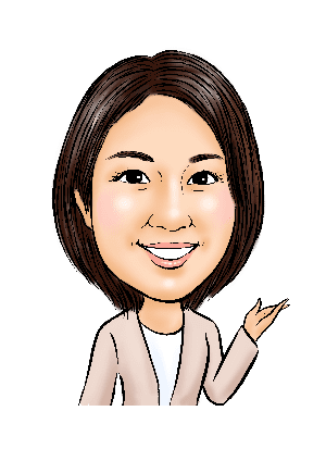 sameshima-makiko-cc
