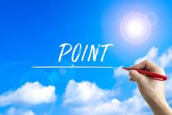 「目標達成機能(P機能)」と「集団維持機能(M機能)」の向上させるポイントについて