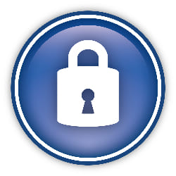 偽造防止・暗号化技術