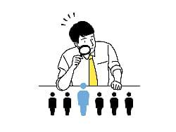 PM理論でリーダーシップ能力を高めるとは?/目標を達成させる4つの具体例のまとめ