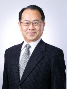 ichi-takeshi-cc1