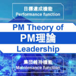 pm-theory-of-leadership