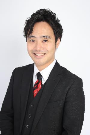 yoshikawa-hiroki-cc