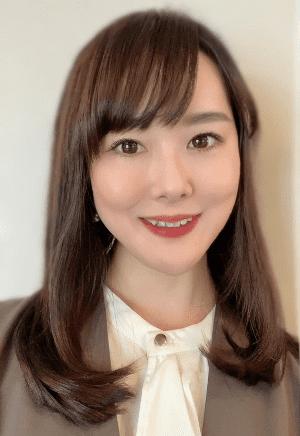 kajiyama-yuuko-cc