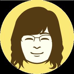 大坂彰子(おおさかあきこ)