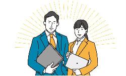 「悩み」の相談はキャリアコンサルタントへがお勧めの理由