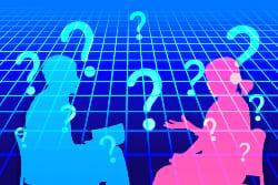 「有料キャリアコンサルティング」と「無料キャリアコンサルティング」を使い分ける/お勧めする具体的な相談事例