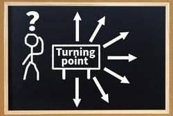 「計画的(計画された)偶発性理論」を引き起こす5つの行動特性の具体例のまとめ