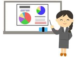国家資格キャリアコンサルタントの学科試験について